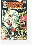 Ghostly Haunts comic -  # 48  Feb. 1976