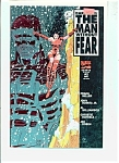 Daredevel-the Man without fear - # 2  Nov. 1993