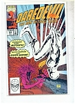 Daredevil comic -  # 282 July 1990