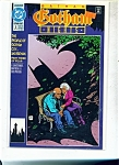 Batman Gotham Nights  comic -  # 3  -  May 1992