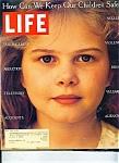 Life Magazine -  July 1995