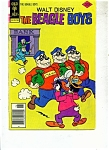 The Beagle Boys -  # 35  June 1977