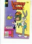 Looney Tunes -  # 24  February 1979