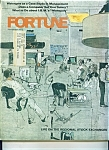 Click here to enlarge image and see more about item M1593: Fortune Magazine -=  November 1973
