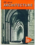 Click here to enlarge image and see more about item M1711: All about Architecture - Photography - 1946