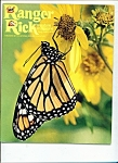 Click here to enlarge image and see more about item M1984: Ranger Rick's nature magazine - Aug/sept. 1975