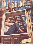 Household magazine -  April 1948