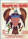 American home magazine - November 1970