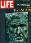Life Magazine -  March 4, 1966