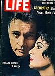 Life Magazine - April 19, 1963