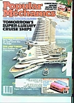 Popular Mechanics december 1988