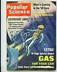 Popular science - June 1968