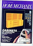 Home Mechanix - FEbruary 1990