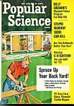 Popular Science - May 1965