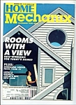 Click here to enlarge image and see more about item M2207: Home Mechanix -  September 1989