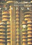 Fortune magazine - December 1970
