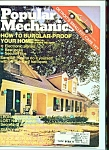 Popular mechanics -  January 1975