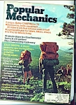 Popular Mechanics - March 1975