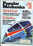 Popular Mechanics - October 1975