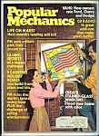 Popular Mechanics -  June 1976