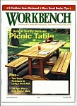 Workbench magazine - July/August 1999