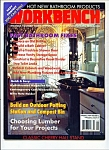 Workbench magazine -  September 1994