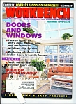 Workbench magazine- September 1995