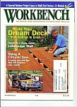 Workbench magazine - Mar/Apr. 1999