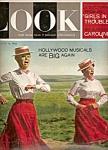Looki Magazine -  August 14, 1962
