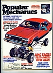 Popular Mechanics - September 1979