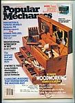 Popular Mechanics - November 1979