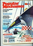 Popular Mechanics - December 1979