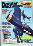 Popular  Mechanics  - January 1980