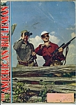 The American Rifleman -=  June 1949
