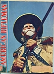 The American Rifleman -  October 1949