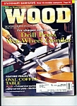 Wood Magazine- Winter 1997