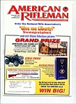 American Rifleman - January 1999