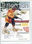 American Rifleman - October 2002