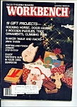 Workbench - december 1988