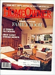 Home Owner magazine - March 1990