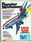 Popular Mechanics - August 1979