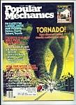 Popular Mechanics - August 1980