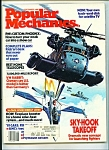 Popular Mechanics - september 1980