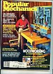 Popular Mechanics -November 1980