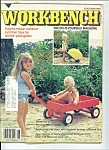 Workbench magazine - June 1982