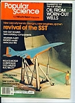 Popular Science - July 1979