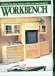 workbench magazine -  January/February 2000