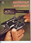 The American Rifleman- February 1969