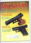 American Rifleman - May 1988