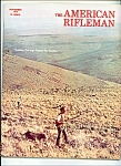 The American Rifleman-  September 1973